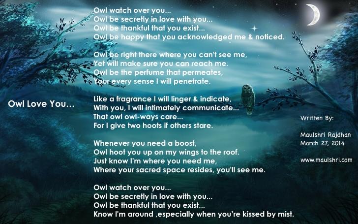 Owl-Love-You-Poem