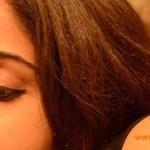 EyesTalk