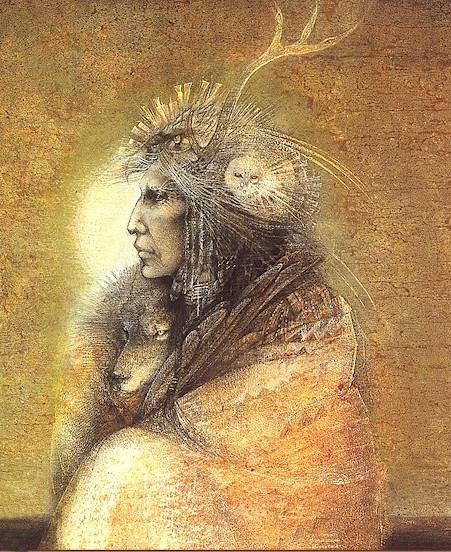 Image: Native Americans Encyclopedia